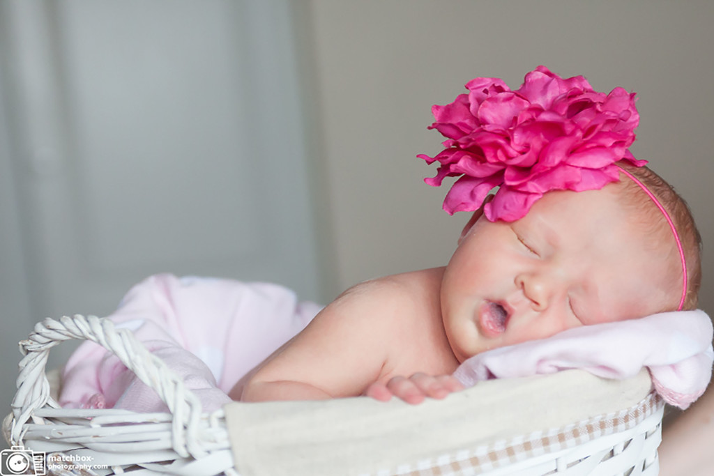 baby photography newborn  portrait by anna nowakowska matchbox photography dublin (1 of 1) copy
