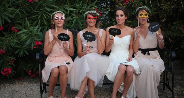 Photobooth | Wedding Photography Dublin