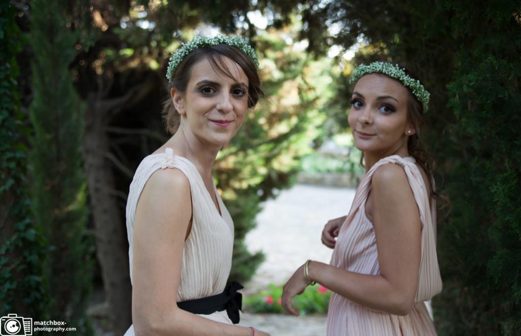 best wedding photography by anna nowakowska  photographer dublin ireland matchbox photography girls