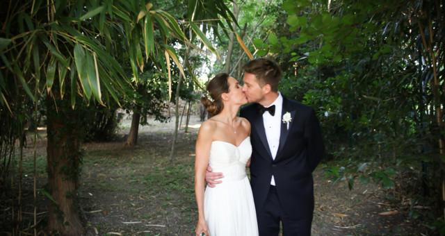 Nicko and Camille | Wedding Photography Dublin Ireland
