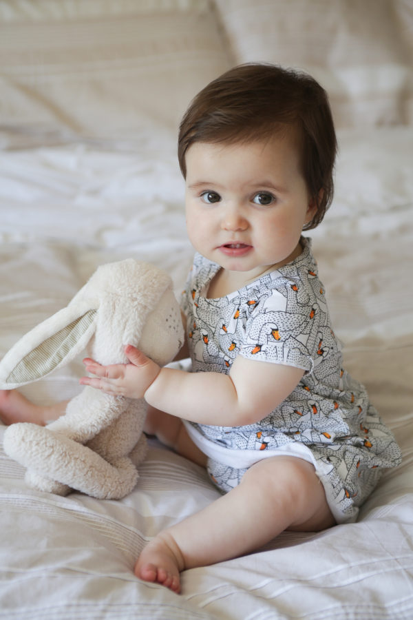 Newborn photography Dublin, baby photos baby photos Dublin, photo session gift voucher