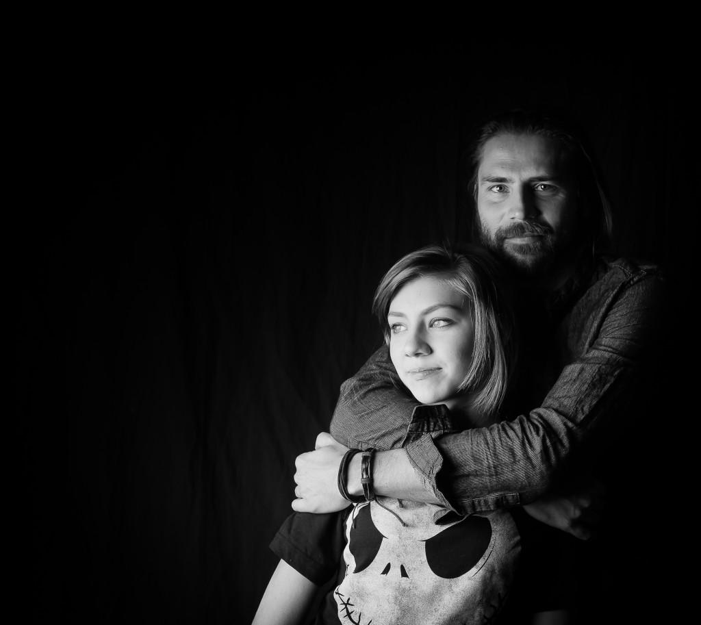 wedding and lifestyle  photography by anna nowakowska (1 of 1)-24
