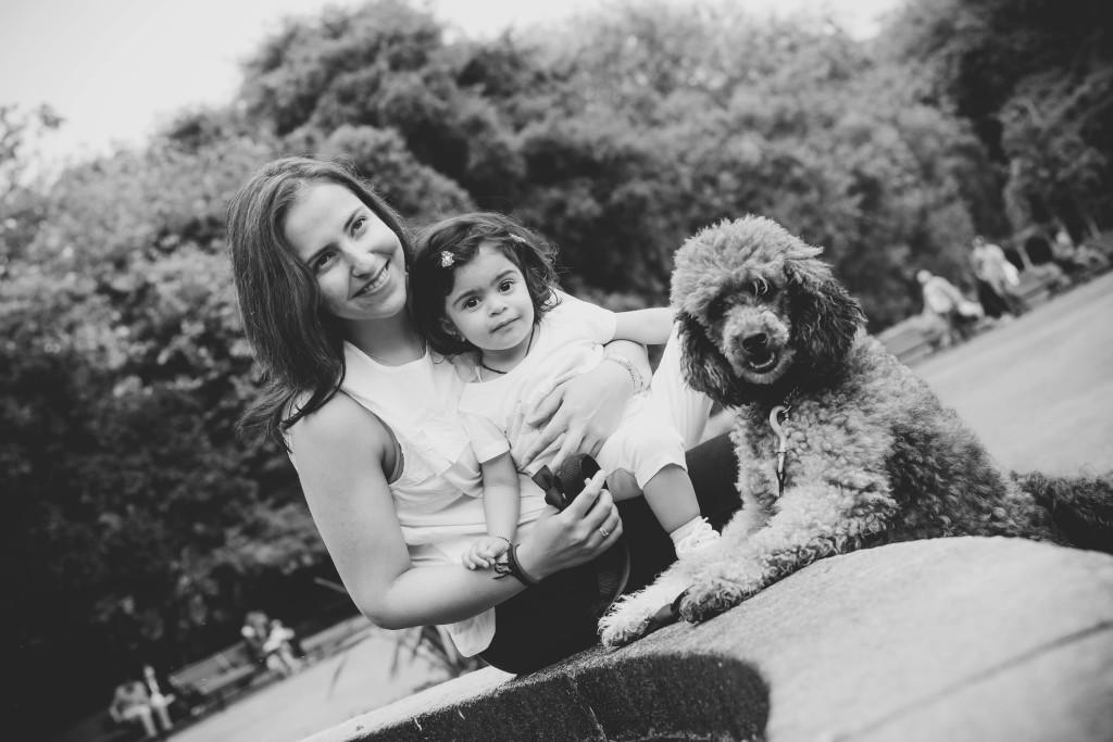 baby and family photography by anna nowakowska (19)
