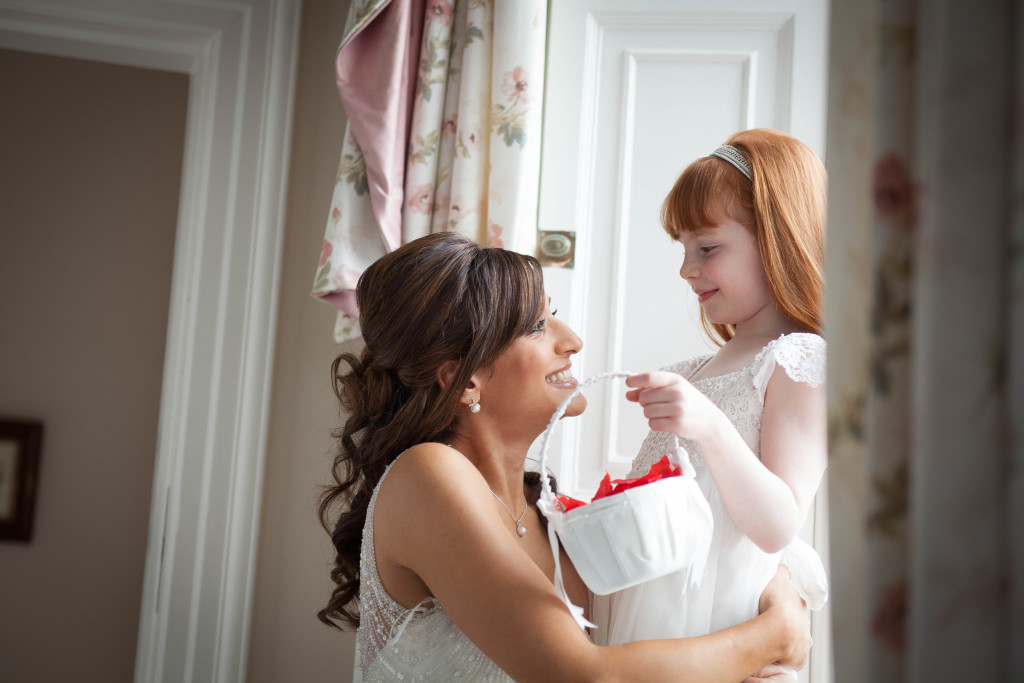 wedding and portrait photography by anna nowakowska dublin wedding photographer (12)