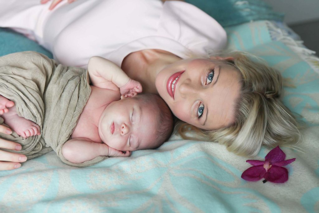 anna-nowakowska-newborn-baby-portrait-dublin-29