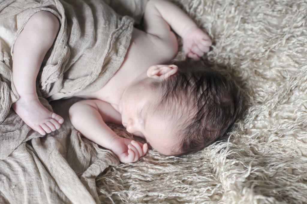 newborn-baby-family-portrait-dublin-37